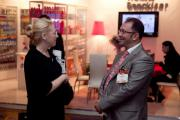 «8 канал» осветит саммит «Retail Business Russia 2012»!