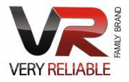 VR Electronics объявила о начале сотрудничества с NBC Universal.