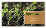 Студия Axiom Graphics разработала дизайн каталога продукции для компании ФАСКО