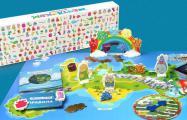 Создатели настольной игры «Мечтариум» объявляют конкурс для детей и их родителей