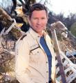Премьера на телеканале Outdoor Channel: «Крейг Морган: Дикая природа. Доступ разрешен»