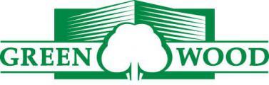 """В МТВК «Гринвуд» прошла конференция """"Сертификация продукции как метод борьбы с контрафактом"""""""