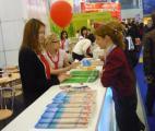 По итогам визита в Москву Парк-отель «Марат» ожидает приток россиян