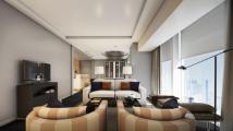 В «Меркурий Сити Тауэр» стартовали продажи апартаментов