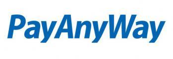 Абоненты «Мегафон» смогут оплачивать товары и услуги партнеров платежного агрегатора «PayAnyWay»