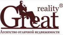 Коттеджные поселки по Новорижскому шоссе: обзор стоимости готовых домов