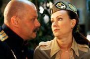 ТОP-10 российских фильмов, которые нужно посмотреть пиарщику