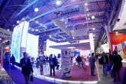 """""""Торговая площадь"""" - 17 лет на рынке отделочных и строительных материалов! Встреча на МosBuild-2011."""
