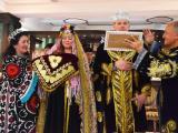 Узбекские сказки Би-НОМа
