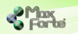 МаксФорте вводит новый стандарт в звукоизоляции