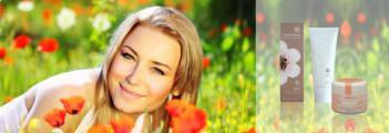 Бренд органической косметики AquaSource вышел на российский рынок