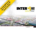 Компания «ДСТС » на выставке INTERMAT (Франция)