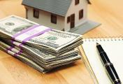 Кредиты, как часть нашей жизни. «Бест Кредит» - взять кредит просто и удобно.