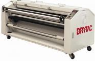 Новые высокопроизводительные жидкие ламинаторы  для широкоформатной цифровой печати