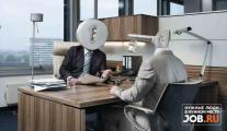 Job.ru – это нужные люди в нужном месте