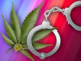 Преодоление наркотической зависимости, Криминон
