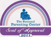 Детские дентальные салфетки Spiffies получили «приз родительских симпатий»