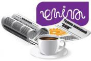 ВИМ - 5 лет графического дизайна и интернет-маркетинга