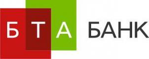 БТА Банк запускает депозитную акцию «В 2012 год с БТА Банком!»