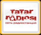 реклама на радио в Тюмени