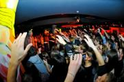 Тур-фестиваль «Хип-Хоп-Хит» прокачал Пермь