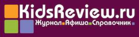 iPhone 4 в обмен на остроумную фразу - конкурс от журнала KidsReview.ru