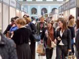 Международный специализированный выставочный проект «ПОДАРКИ. ВЕСНА 2014» - «НОВЫЙ ГОД ЭКСПО»