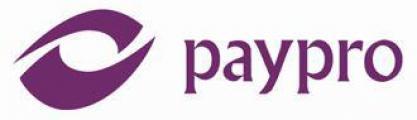 PayPro Global выступит спонсором ISDEF Spring 2011 с целью поддержки разработчиков ПО из СНГ и Украины