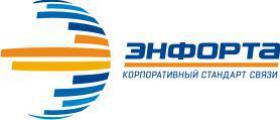 «Энфорта» снова поднялась в рейтинге крупнейших телекоммуникационных компаний России