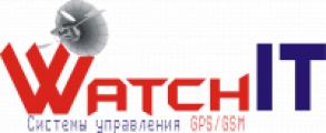 Перерисовка логотипа