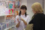 «Олтри» приняла участие в научных симпозиумах для педиатров и неонатологов