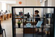 Продакшн-офис KINETICA digital agency расширился и переехал