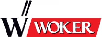 Коммуникационное агентство АГТ Северо-Запад начинает работу с сетью ресторанов Woker