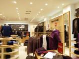 Аромат для магазина одежды