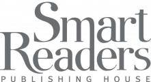 Издательский дом Smart Readers сообщает о кадровых и структурных изменениях