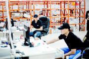 VivaTao.com – один из крупнейших российско-китайских проектов в области электронной коммерции