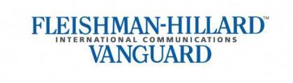 Компания Lenovo при поддержке агентства Fleishman-Hillard Vanguard запускает корпоративный блог на русском языке