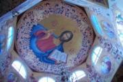 Храм иконы Казанской Божьей Матери – святыня, которую охраняют ангелы
