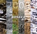 Знаете ли Вы дороги так, как знает их «Росава»?