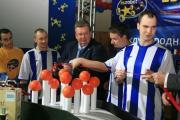 РА OMI осуществляет PR-поддержку Форума «Роботы-2010» в МГУПИ