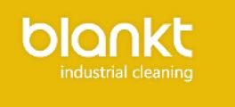 Компания промышленного клининга Blankt выходит в регионы.