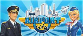 Game Insight объявляет о скором выходе «Аэропорт-Сити» для iPad