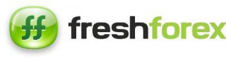 Свежий образ компании «FreshForex» и новые возможности для трейдеров