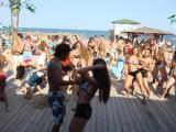 Агентство «Июльский» поддержало IV Ежегодный международный танцевальный фестиваль латиноамериканской культуры