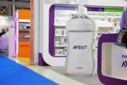 Philips AVENT и «Олтри» вывели на рынок новинки серии Natural Line