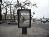 «Постер» подготовил прозрачное размещение