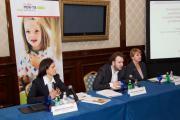 Коммуникационное агентство АГТ совместно с «Партнерством Лилли по борьбе с туберкулезом с множественной лекарственной устойчивостью (МЛУ-ТБ)» организовало дискуссию экспертов, представителей общественных организаций и СМИ в преддверие Всемирного дня борьб
