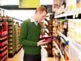 ароматизация продуктовых магазинов