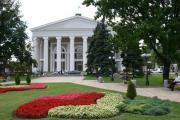 Донецкий драматический театр
