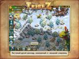 Game Insight представляет новый хит 2012 года – «Туземцы» для iPad